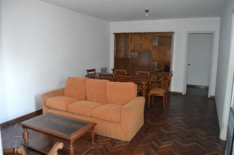 Apartamento En Paysandú