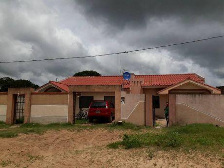 Casa En  Venta Por  Viru Viru