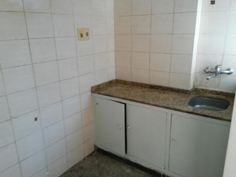 Alquiler En Prado Joaquin Suarez Y Lucas Obes 1 Dormitorio. Luminoso!