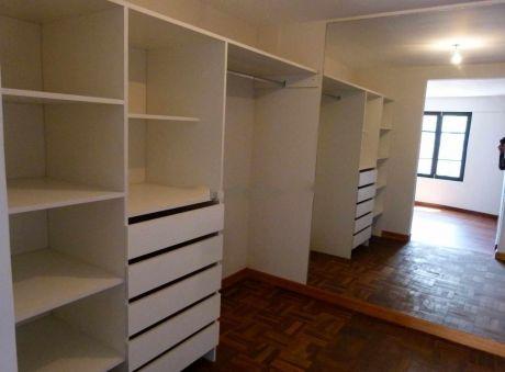 Casa En Venta En Sopocachi La Paz $us 580,000