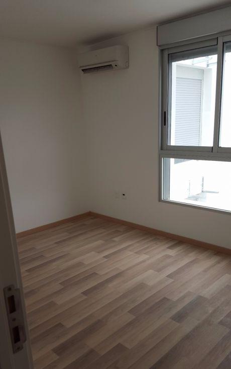 Apartamentos Nuevos De 2 Dormitorios En La Blanqueada