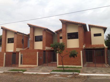 V-35 Duplex - Fernando De La Mora