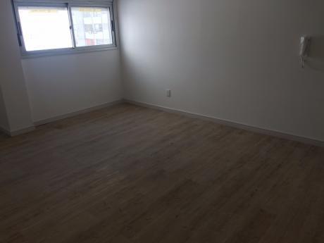 Vazquez Y Guayabos Divino Apartamento