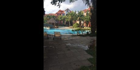 Departamento En Venta  Bugambillas Hotel