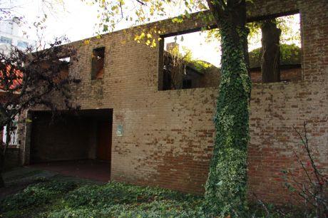 Casa Dieste