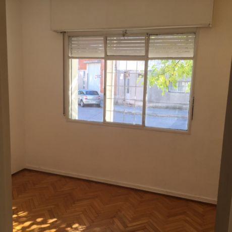 Alquiler Apartamento Aguada
