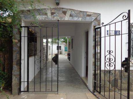 Ref 1838, ShangrilÁ Sur, Prox A Calcagno Y Giannattasio