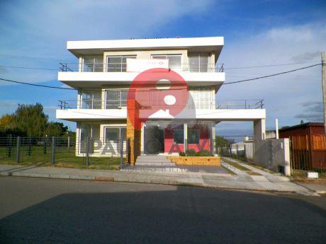 Apartamento Pan De Azúcar ( Ref 1147 )
