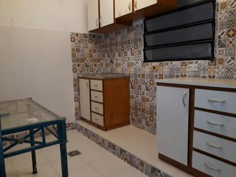 Departamento De 2 Dormitorios Z/ Seminario