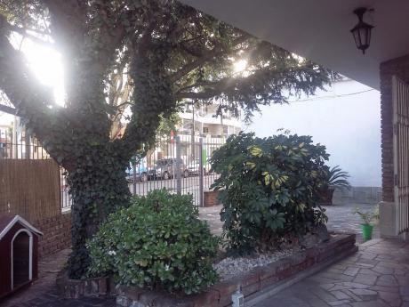 Frente A Montevideo Shopping - Opción 3er. Dormitorio.