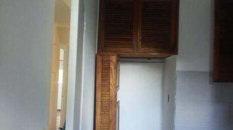 Oportunidad 3 Dormitorios!!! Www.arq.com.uy 095003265