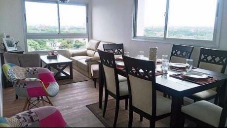 Alquiler De Apartamento 2 Dormitorios En Prado, Montevideo