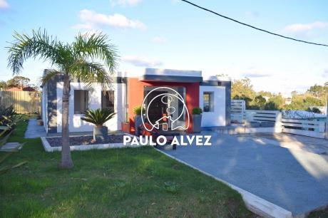 Hotel En Playa Grande ( Ref 1167 )