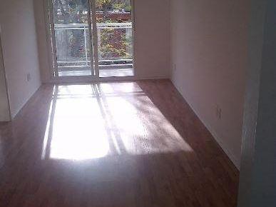 Alquiler De Apartamento 1 Dormitorio En Malvin, Montevideo