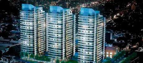 105mts Suite Moderno Equipamiento Completo Diamantis Plaza 2d Gje