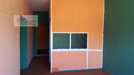 Salón, Local Comercial En La Paz