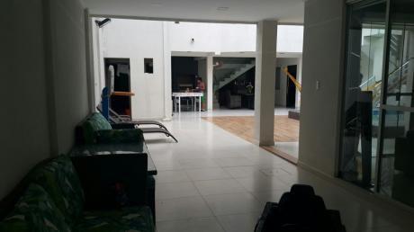 Casa En Venta 5to Anillo Santos Dumond