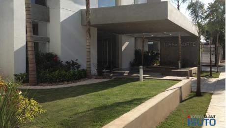 Departamento En Alquiler,barrio Equipetrol