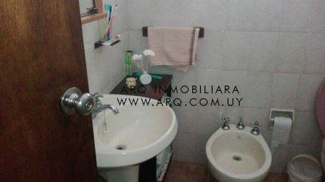Oportunidad 2 Dormitorios Al Sur!!!