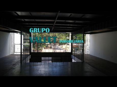 Oficina+local Comercial+negocio+vinacoteca+restaurant