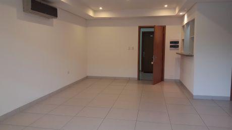Barrio Ycua Saty, Depto 2 Dormitorios, Zona Santa Teresa. Cod: Ad110