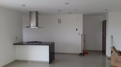 Alquiler Departamento Condominio Z Norte Gardenia Beni 4to Anillo 3 Dormitorios