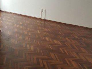 Alquiler De Apartamento 2 Dormitorios En Centro, Montevideo