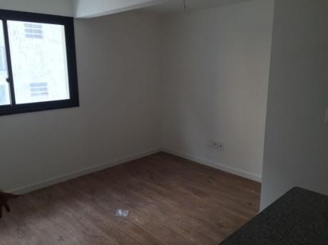Con Renta! Venta Apartamento Cordón 1 Dormitorio