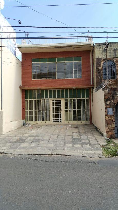 Casa Zona Peru