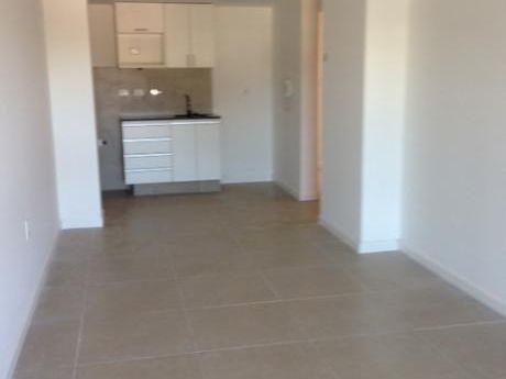 Precioso Apartamento A Nuevo