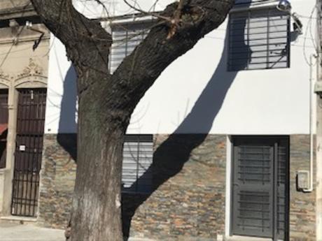 Excepcional Casa Para Empresa En Arroyo Grande