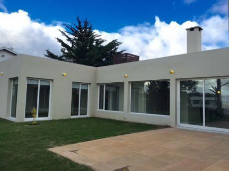 Casa En Altos De La Tahona Alquilada Para Inversión
