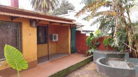 Villa ColÓn - Casa 3 Dormitorios