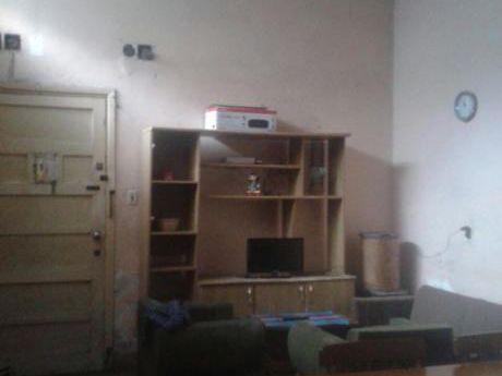 Vendo Apartamento A 350 M De 18 De Julio Y A Tres Cruces De 2 Dor Livi Y Demas