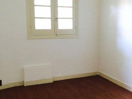 Venta  Apto UniÓn 1 Dormitorio Alquilado En $13.000