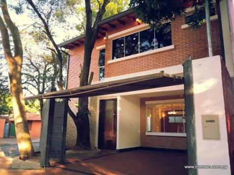 Hermoso Duplex A Estrenar En Barrio San Pablo (449)