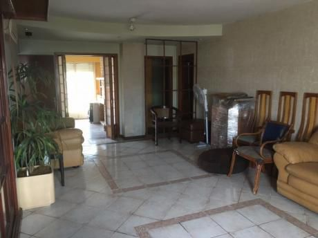 Venta Casa De Altos 2 Dormitorios ItuzaingÓ