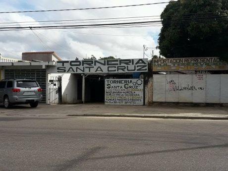 En Venta Dos Casas Juntas Comerciales 600 Mts2