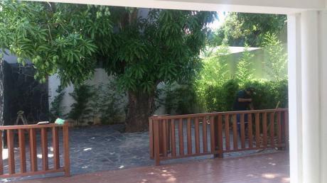Hermosa Casa En Condominio Jardines La Posada