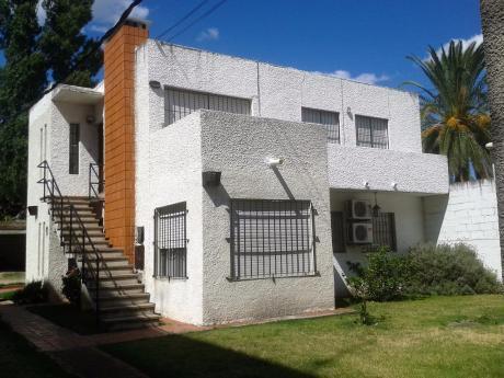 Club Malvin, P.alta, Hogar, Parr., 3 Tzas., Cochera, Rejas