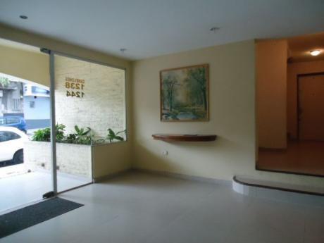 Precioso Y Moderno Apartamento