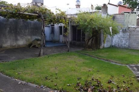 Ciudad De Guayaquil Proximo