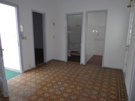 Oficina Sosa - Apto. Reservado En El Prado, 2 Dorm.