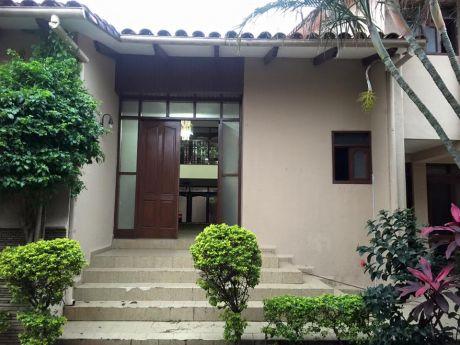 Residencia Ala Venta