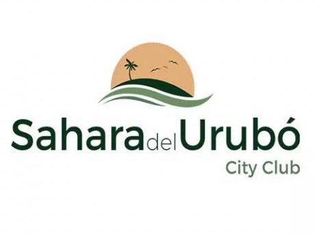 Terrenos Con Alta Rentabilidad En El UrubÓ La Zona Vip De Santa Cruz