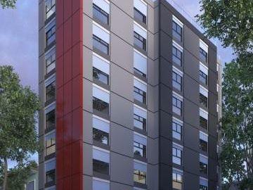 A Estrenar Apartamento! Ultima Unidad!!!