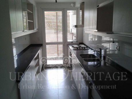 Terrazas De Santander – Apartamento 102