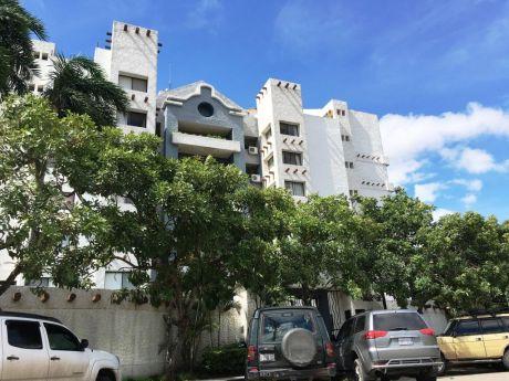 Condominio Equipetrol Norte