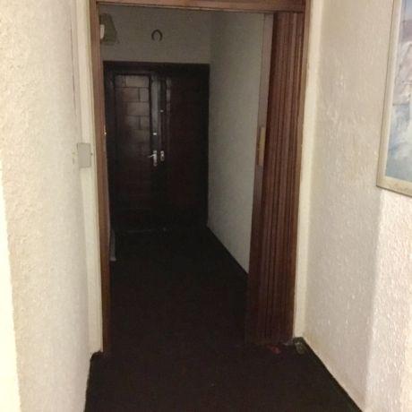 Venta De Apto En P.b.  3 Dormitorios + Terraza Con Parrillero