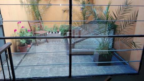 Venta Apartamento Dúplex Sobre 18 De Julio Más Otro Apartamento 3 Dorms 2 Patios